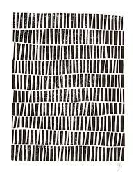 Afbeeldingsresultaat voor black and white print