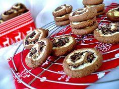Biscuits, Muffin, Cookies, Breakfast, Cake, Desserts, Food, Crack Crackers, Crack Crackers