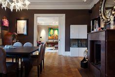 Timeless Contemporary Apartment   iDesignArch   Interior Design, Architecture & Interior Decorating eMagazine