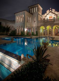 life of luxury. Yes please! #dreamhome www.findinghomesinlasvegas.com. Keller Williams Las Vegas & Henderson, NV.