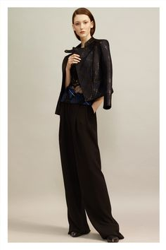 http://www.vogue.com/fashion-shows/pre-fall-2016/yigal-azrouel/slideshow/collection