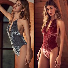 3fcd8c7a8e 13 Best swimwear 2019 images