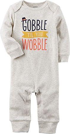 Baby Toddler Garth Brooks Legend Returns World Tour Cotton One Pieces Jumpsuit
