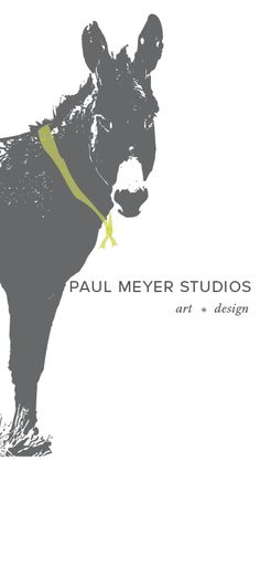 Paul Meyer Studios Love this artist... Tim surprised me with an original at Christmas!!