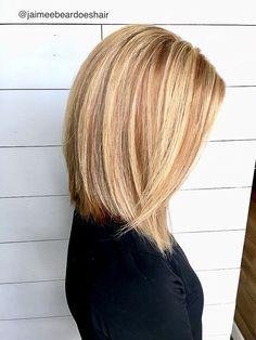 185 best Jaimee Bear does hair images ...