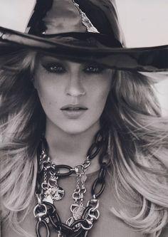 Carrie Underwood best seller album