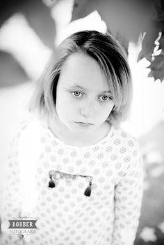 Angeline Dobber Fotografie