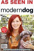 As Seen In 'moderndog'