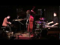 Olivera's 3 live in Musikklub Mehrspur
