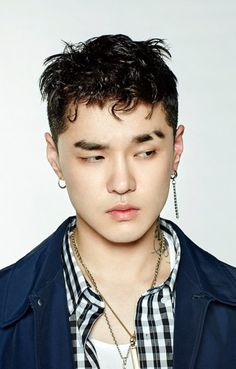 Birthday : Nationality : Korea Height : Formed by : Joombas Co Ltd. and Universal Donald Glover, K Pop, Kanye West, Rapper, Kwon Hyuk, Indie, A Guy Like You, Hip Hop And R&b, Blues