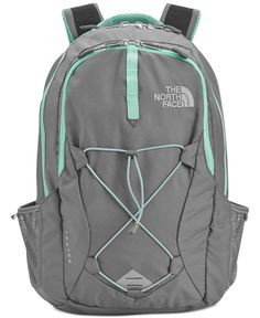 The North Face Jester 26-Liter Women's Backpack