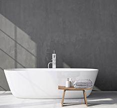 Bathroom Renovations Sydney