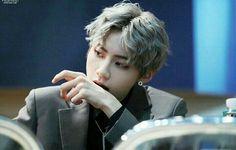 Lee Sung, Mingyu, Read News, Pretty People, Boy Groups, Rapper, Idol, Actors, Wattpad