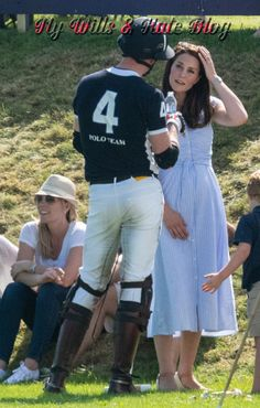 Catherine, William, George & Charlotte — bookgeekroyalist: The Duchess of Cambridge and...