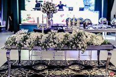 Casamento {Vanusa e Roberto} | Espaço Winners Gastronomia | Blog Site da Noiva - Casamento Vanusa  Roberto 055