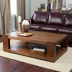 Bernhardt Westmont Coffee Table by Bernhardt Furniture Company. $955.99. Modern style won't do you a bit of good if you can't actually use it, and the Bernhardt Westmont Coffee Table knows what you need in your living room. The solid wood body of this angular table is covered in select, flat-cut walnut veneers. The top is hand-planed for a smooth, natural appearance. The simple design and subtle finish of this table is also what makes the entire Westmont collection work, s...
