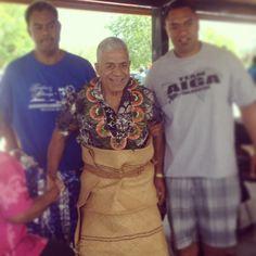I just barely found out my Grandpa was a chief of a village in Tonga Tonga, Pride, Sari, Fashion, Saree, Moda, Fashion Styles, Fashion Illustrations, Saris