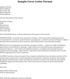 Professional Counseling Cover Letter | Psychologist Cover Letter ...