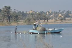 Private Day Tour to Fayoum and Wadi El Rayan from Cairo Marvel at Fayoum city for its traditional water wheels, then drive to along Lake Moeris and visit the beautiful waterfalls at Wadi El Rayan. Afterwards you will head to visit the famous temple for the crocodile god Sobek, which belongs to the Greco-Roman site of Karanis.Meet your guide at 7am for the 62 mile (100 km) drive to Fayoum city, south west of Cairo. Fayoum was known to the Greeks as Crocodilopolis, as this is wh...