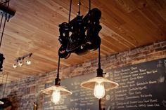 lampadari industriali vintage : 1000+ images about Hay trolley ideas on Pinterest Hay, Pulley and ...