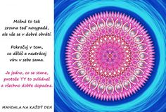 *PODLE TÉMAT | Mandala na každý den Beach Mat, Outdoor Blanket, Tapestry, Hanging Tapestry, Tapestries, Needlepoint, Wallpapers, Rug Hooking