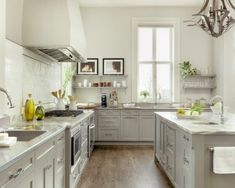 Grey Kitchen Cabinet Ideas Light Grey Kitchen Cabinet Ideas Pictures Remodel And Decor Decor