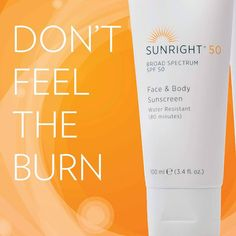 Now, expect more from your sunscreen product. Excessive sun exposure can lead to…