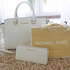 michael kors outlet new zealand