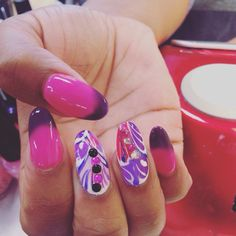 Pro Nail & Day Spa - District Heights, MD, United States