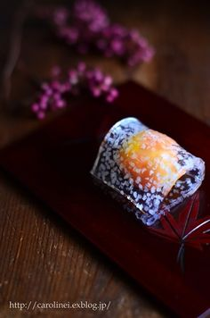 Japanese Sweets, Japanese Pastries, Japanese Wagashi, Japanese Snacks, Japanese Food, Japan Dessert, Creative Desserts, Confectionery, Cute Food