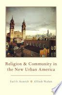 Religion and Community in the New Urban America
