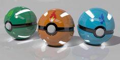 Pokemon Pins, My Pokemon, Cool Pokemon, Pikachu, Pokemon Stuff, Pokemon Movies, Nintendo, Lugia, Pokemon Birthday