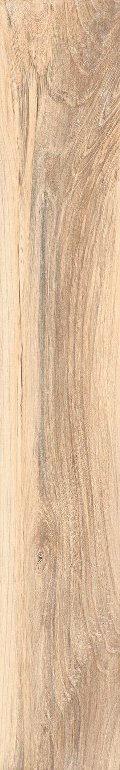 Villeroy  Boch Nature Side beige 11x90 cm 2147 CW20 0 Bild 1
