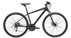 Cannondale Quick C<Font>X</Font> 3 Fitness Bike Sports Equipment, No Equipment Workout, Recumbent Bicycle, Indoor Activities, Loose Weight, Stationary, Exercise, Font, Life Online
