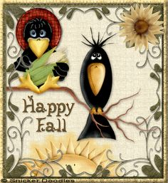 Photo: This Photo was uploaded by niffynoodles. Find other pictures and photos or upload your own with Photobucket free image and . Fall Canvas Painting, Autumn Painting, Autumn Art, Tole Painting, Scarecrow Painting, Fall Paintings, Halloween Rocks, Fall Halloween, Halloween Crafts