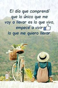 Pinned onto Mensajes Board in Reflexiones Category Favorite Quotes, Best Quotes, Love Quotes, Smart Quotes, Citation Gandhi, Motivational Quotes, Inspirational Quotes, More Than Words, Spanish Quotes