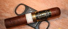 20160426155852_IMG_2787_wm Cigar Reviews, House Arrest, Fidel Castro, Writers And Poets, Cuban, Cigars, Cigar, Smoking