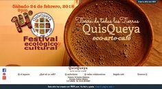 Para celebrar el aniversario de QuisQueya eco-arte-café, en febrero de cada año, organizamos un festival ecológico y cultural que expone productos y servicios locales en materia ambiental, así como intervenciones artísticas. Así que el sábado 24 de de febrero, a partir de las 9 pm están convidados a nuestra emisión número 14.