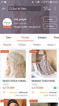 Casual Hijab Outfit, Ootd Hijab, Disney Phone Wallpaper, Shopping Websites, Thrifting, Store, Womens Fashion, Stuff To Buy, Outfits