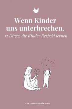 mit kindern und eltern auf augenhohe 12 tipps wie kinder respekt lernen delivers online tools that help you to stay in control of your personal information and protect your online privacy. Natural Parenting, Parenting Advice, Kids And Parenting, Parenting Humor, Baby Co, Baby Kids, Bulletins, Attachment Parenting, Babies R Us