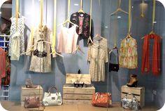 SVP Laurence Centre Vincent's Shop...82