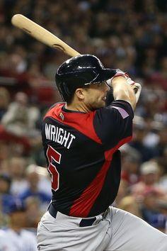 David Wright, New York Mets