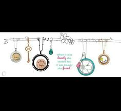 Visit oulala.origamiowl.com