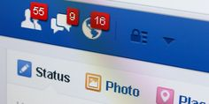 Facebook veut être un endroit hostile pour la propagande jihadiste