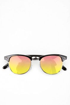 Rave Daze Sunglasses