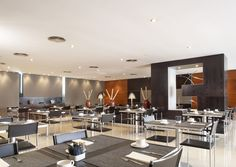 European Dining | Enjoy Tasty Hotel Dining in Europe at AC Hotels