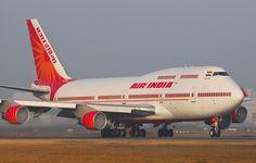 Bomb scare on two flights at Delhi's IGI Airport