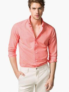 Formal Dresses For Men, Formal Men Outfit, Formal Shirts For Men, Rugged Style, Outfits Con Camisa, Moda Formal, Man Dressing Style, Winter Outfits Men, Stylish Boys