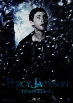 Logan Lerman/ Percy Jackson⚡️ on Pinterest | Logan Lerman ...