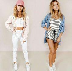 Loja fashion closet